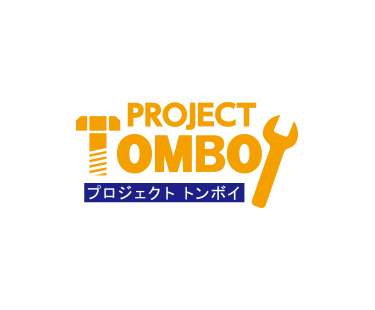 PROJECT TOMBOY